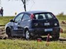 rallycross_10-14-2012_038