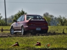 rallycross_10-14-2012_039