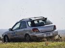 rallycross_10-14-2012_041