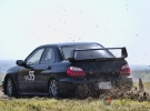 rallycross_10-14-2012_042