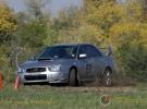 rallycross_10-14-2012_045