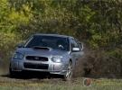 rallycross_10-14-2012_046