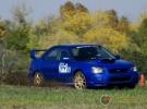 rallycross_10-14-2012_047