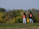 rallycross_10-14-2012_051