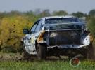 rallycross_10-14-2012_054