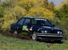 rallycross_10-14-2012_055