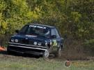 rallycross_10-14-2012_056