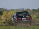 rallycross_10-14-2012_057