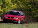 rallycross_10-14-2012_059