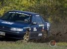 rallycross_10-14-2012_061