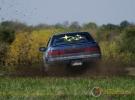 rallycross_10-14-2012_062