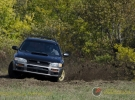 rallycross_10-14-2012_063
