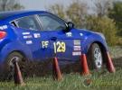 rallycross_10-14-2012_068