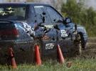 rallycross_10-14-2012_069