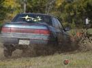 rallycross_10-14-2012_070