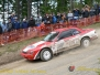 2012 Oregon Trail Rally