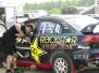 2012 Susquehannock Trail Performance Rally