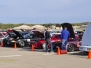 2013 FtRiley Autocross