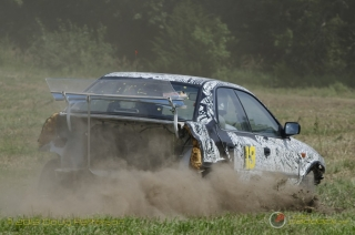 kcrscca-rallyx-2_24_jdp