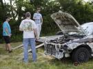 kcrscca-rallyx-2_01_jdp