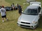 kcrscca-rallyx-2_09_jdp