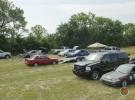 kcrscca-rallyx-2_10_jdp