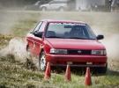 kcrscca-rallyx-2_15_jdp