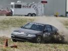 kcrscca-rallyx-2_16_jdp