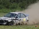 kcrscca-rallyx-2_17_jdp