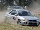 kcrscca-rallyx-2_18_jdp