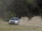 kcrscca-rallyx-2_19_jdp