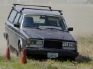 kcrscca-rallyx-2_20_jdp