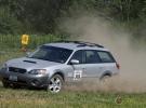 kcrscca-rallyx-2_21_jdp