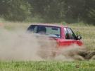 kcrscca-rallyx-2_22_jdp