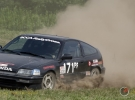 kcrscca-rallyx-2_23_jdp