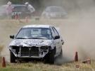 kcrscca-rallyx-2_28_jdp