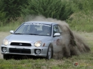 kcrscca-rallyx-2_29_jdp