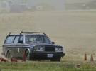 kcrscca-rallyx-2_30_jdp