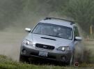 kcrscca-rallyx-2_31_jdp