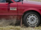 kcrscca-rallyx-2_32_jdp