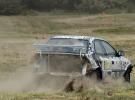 kcrscca-rallyx-2_33_jdp