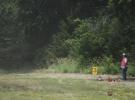 kcrscca-rallyx-2_34_jdp