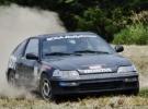 kcrscca-rallyx-2_35_jdp