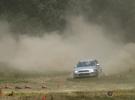 kcrscca-rallyx-2_36_jdp