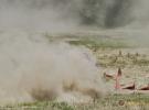 kcrscca-rallyx-2_38_jdp