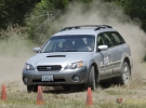 kcrscca-rallyx-2_39_jdp