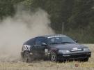 kcrscca-rallyx-2_40_jdp