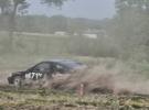 kcrscca-rallyx-2_44_jdp