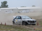 kcrscca-rallyx-2_45_jdp