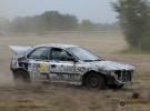 kcrscca-rallyx-2_46_jdp